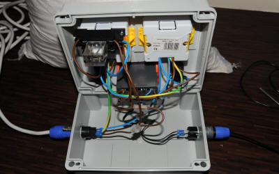 DSC_8787 stc1000 & maxi cooler project powercon wiring diagram at edmiracle.co
